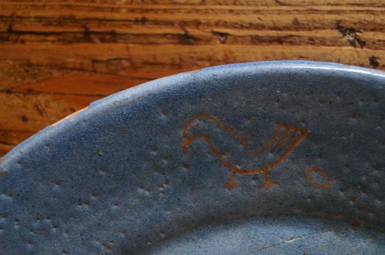ceramics 2017 (2)
